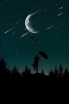 night-2890758__340