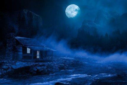 night-3115977__340.jpg