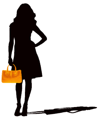 woman-holding-her-purse